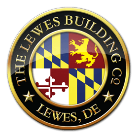 The Lewes Building Company