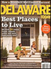 image_cover_delawarelife